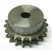 Double Stand Sprocket